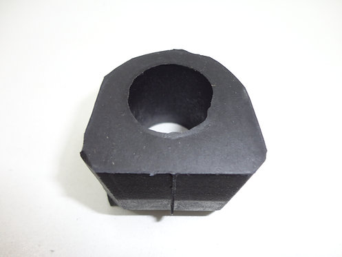 Bucha Estabilizador 23mm / Elba 86/90