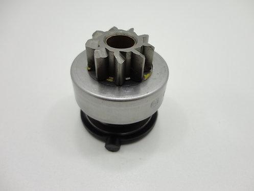 Bendix ( Bosch) ( 9 Dentes) Marea 1.8/2.0/2.0 20v/ Brava 1.8