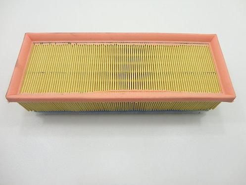 Filtro Ar / Fiat 500 1.4 8v