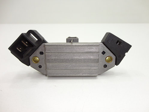 Regulador Voltagem ( M Marelli) 90 Amp / Tempra/ Tipo