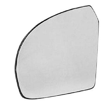 Espelho Do Retrovisor Esquerdo Fiat Idea 2011-2014 Original