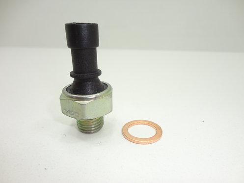 Interruptor Oleo / Palio/ Stilo/ Doblo 1.8 ( 7084483 )
