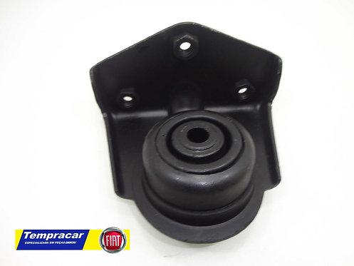 Calco Motor Le Fiat 147