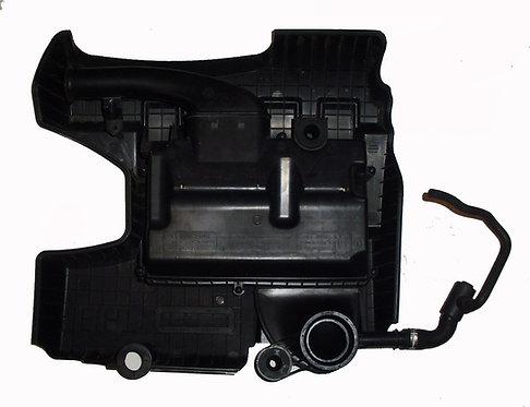 Caixa Filtro Ar Completo Fiat Punto 2008./ 55204946