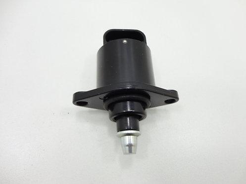 Motor Passo/ Palio 1.6 8v