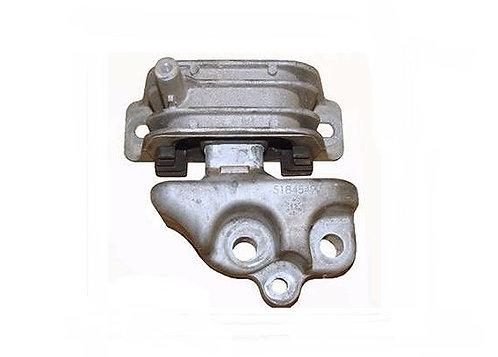 Calço Do Motor Esquerdo Fiat Linea Punto 1.6 1.8 Etorq 09/17