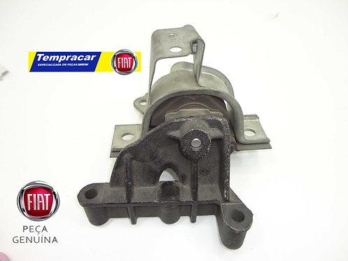 Calco Motor Ld Doblo 1.6 16v 2002/..03
