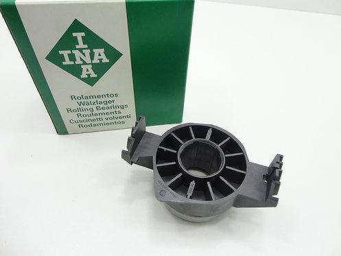 Colar Embreagem / Tempra /sw/ Tipo 2.0/ Uno Turbo