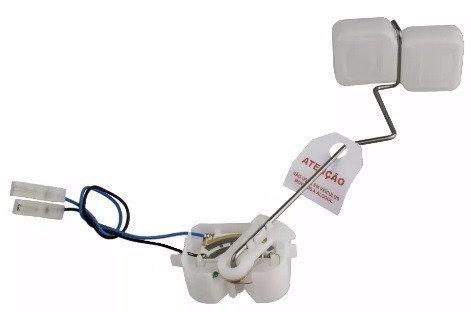 Sensor De Nível Combustível M.mareli Uno Mille 1996 Até 2004