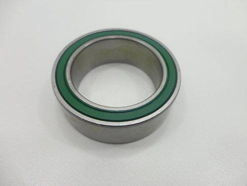 Rolamento Compressor Ar Condicionado/ Palio/ Siena 1.0