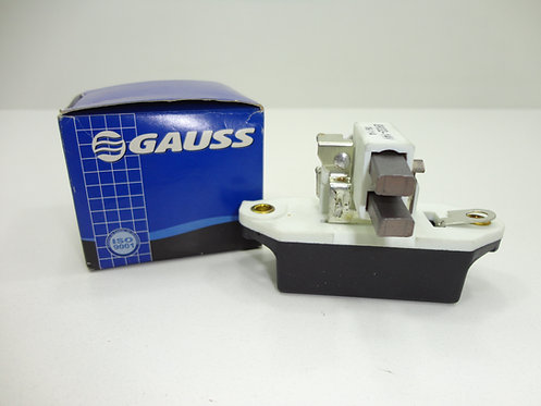 Regulador Voltagem ( S. Bosch) 032 75 Amp / Uno