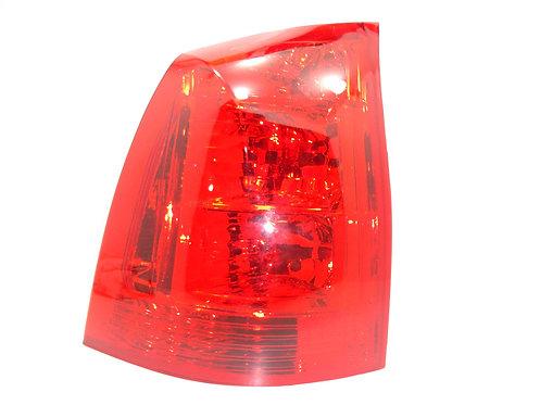 Lanterna Traseira Ld Esportivo Palio 2004../ 05 06 07 08
