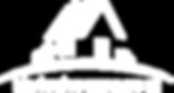 styleshomes.com logo