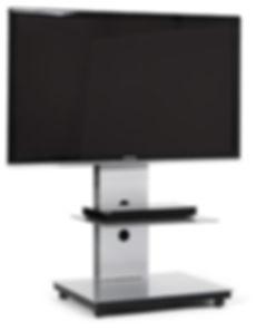 spectral meuble