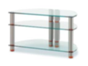 www.spectral-meuble.com