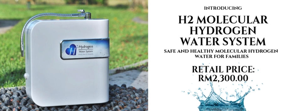 hydrogenWater system Updated price.jpg