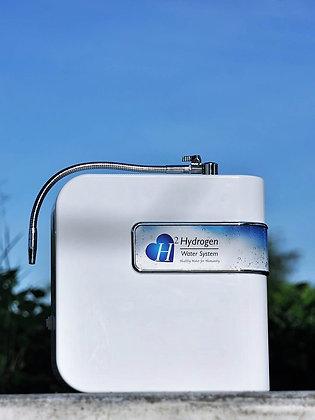 H2 HYDROGEN WATER SYSTEM