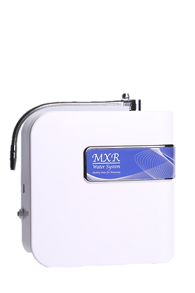 MXR HEALTHY WATER TECHNOLOGY