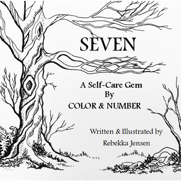 Seven - A Self-Care Gem