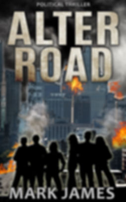 Alter Road e book.jpg