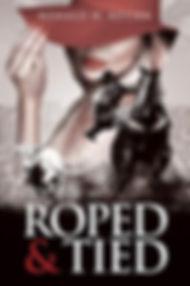 roped.jpg