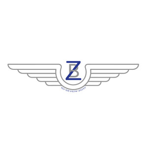 logoQ10_0024_Zach Wings logo Outlined -
