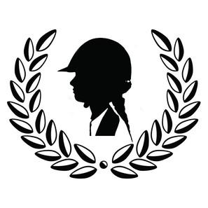 logoQ10_0002_abby BM silhouette (1).jpg