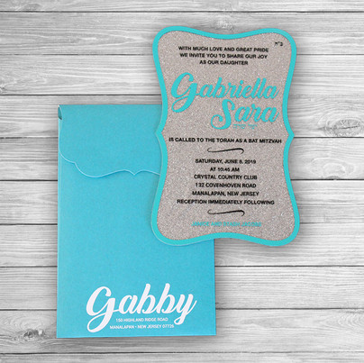 Gabby Bat Mitz invite.jpg