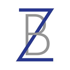 logoQ10_0023_zb.jpg