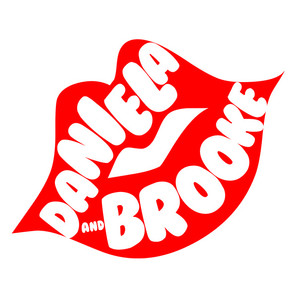 logoQ10_0007_daniela and brooke logo.jpg