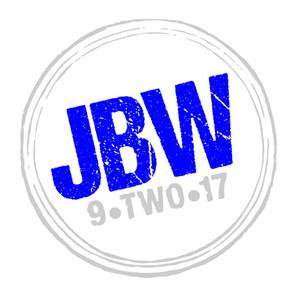 logoQ10_0022_jonah.jpg