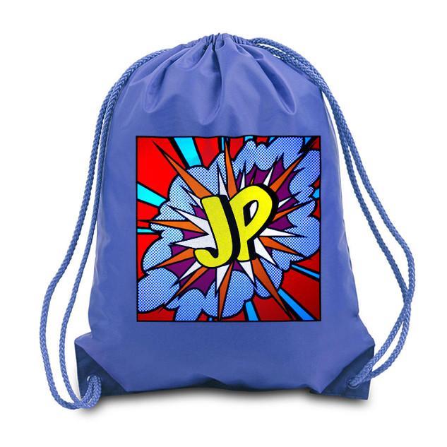 drawstring_backpack.jpg