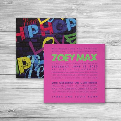 zoey max mitzvah invite.jpg