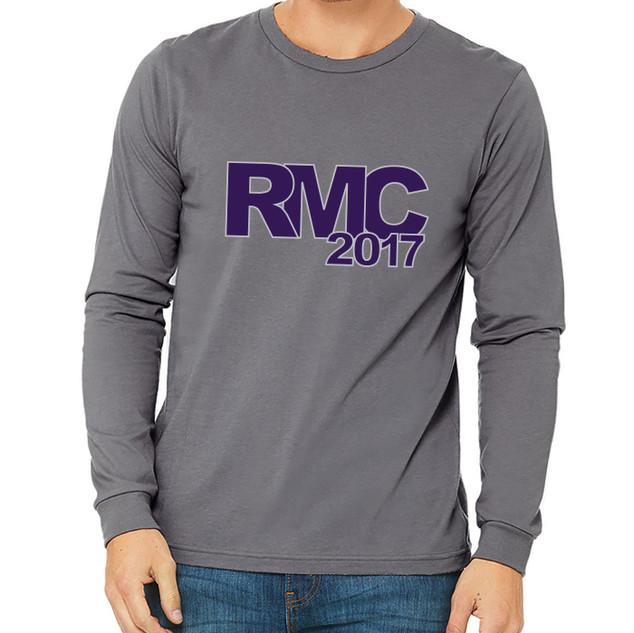 fullSleeveShirt_RMC.jpg