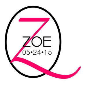 logoQ10_0026_zoe logo.jpg