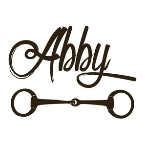 logoQ10_0003_abby name only and bit BROW