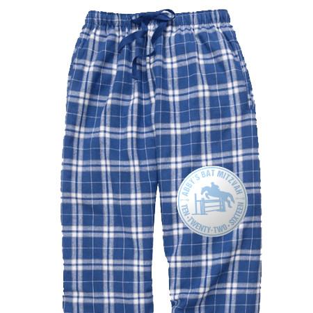pajamas_abby.jpg