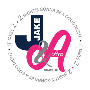 logoQ10_0020_jake and ava logo OUTLINED
