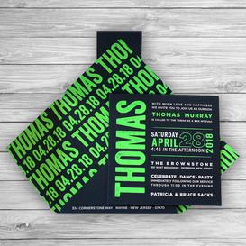 Thomas blue green invite for web.jpg