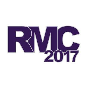 logoQ10_0015_RMC2017.jpg