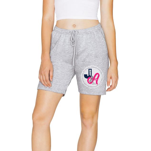 shorts_girls_jakeAva.jpg