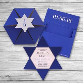 joahua liam star mitzvah invite.jpg