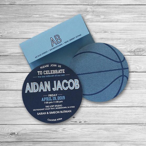 adam jacob bball mitzvah invite.jpg