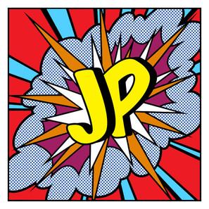 logoQ10_0019_JP CPMIC ART.jpg