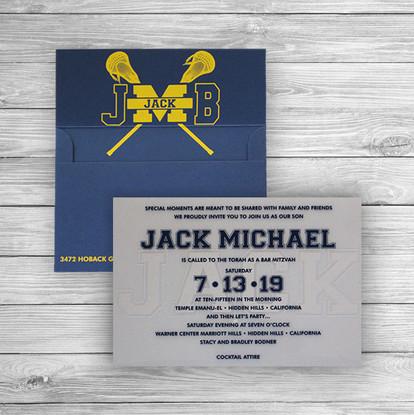 jack michael invite.jpg