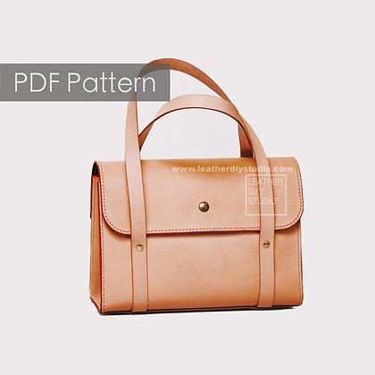 Handbag NO.5