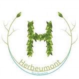 logo herbeumont.jpg