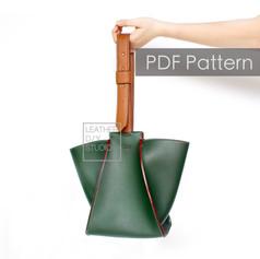 Handbag NO.8