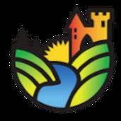 Logo SI Bouillon.png