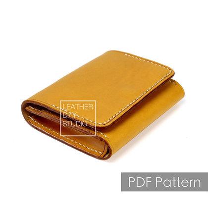 Cardholder NO.2